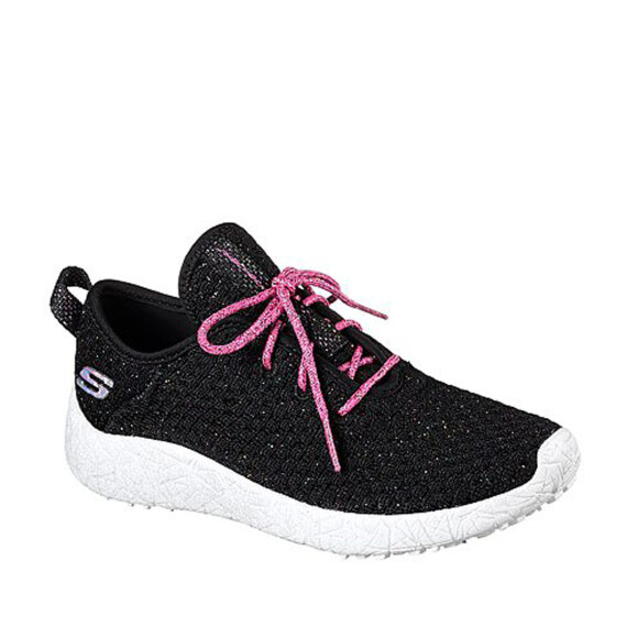 Skechers - Girls Burst City Scene