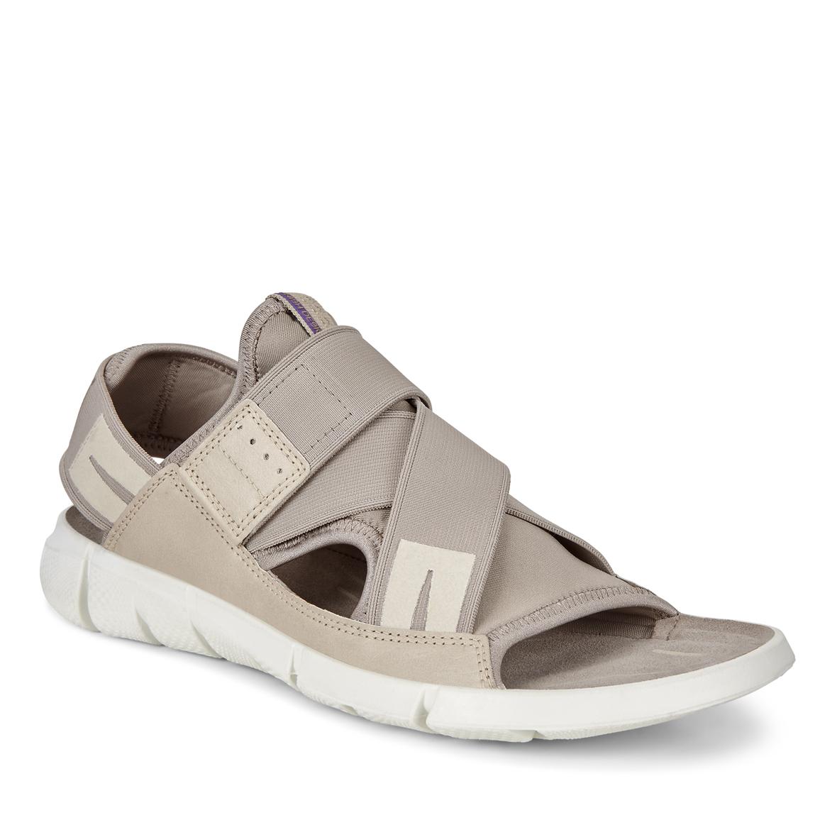 Rosenborg Sko Flade sandaler Ecco Ecco Intrinsic Ladies