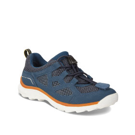 Ecco - Ecco Biom Trail Kids