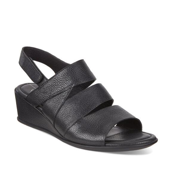 Ecco - Ecco Shape 35 Wedge Sandal