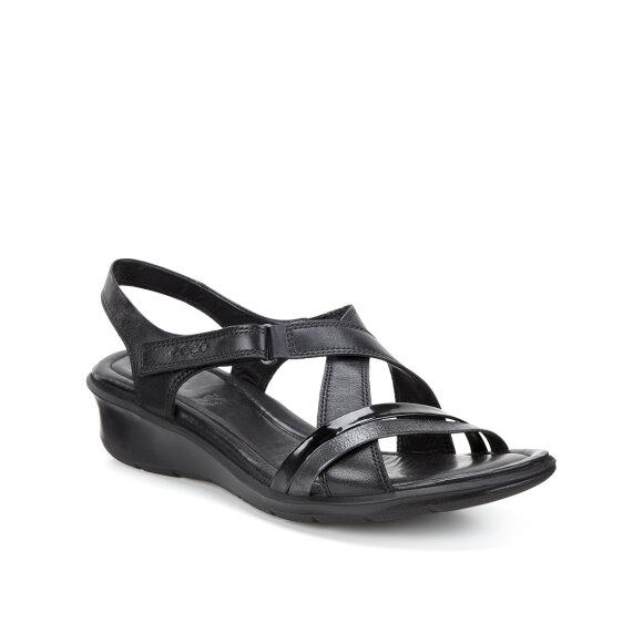 Ecco - Ecco Filicia Sandal