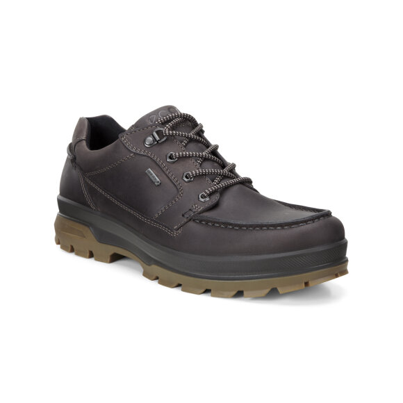 Ecco - Ecco Rugged Track