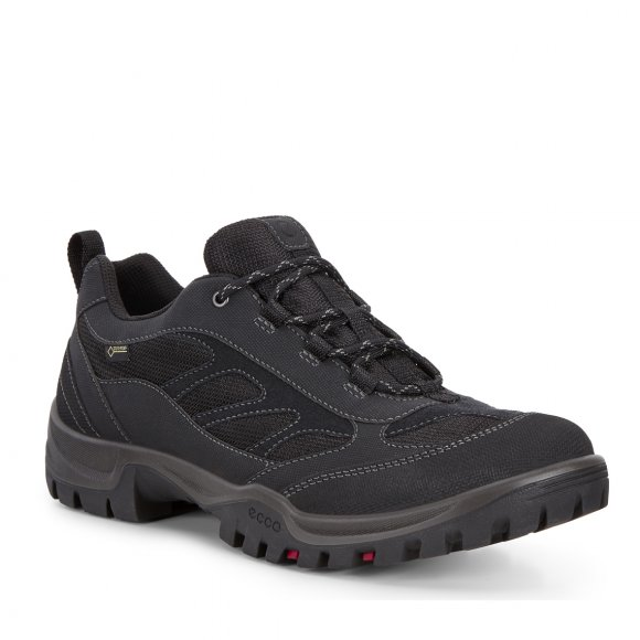 Ecco - Ecco Xpedition III M
