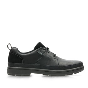 Clarks - Clarks Rush Away Lace Goretex