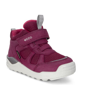 Ecco - Ecco Urban Mini