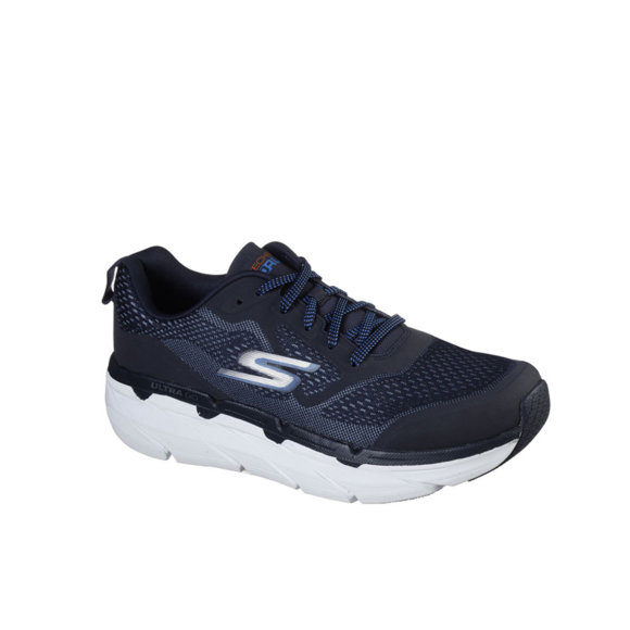 Skechers - Mens Max Cushion Premier