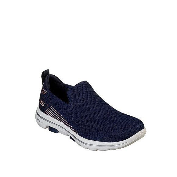 Skechers - Women GO Walk 5