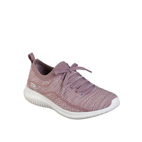 Skechers - Womens Ultra Flex