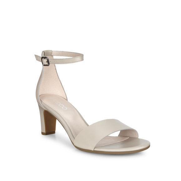 Ecco - Shape Sleek Sandal 65