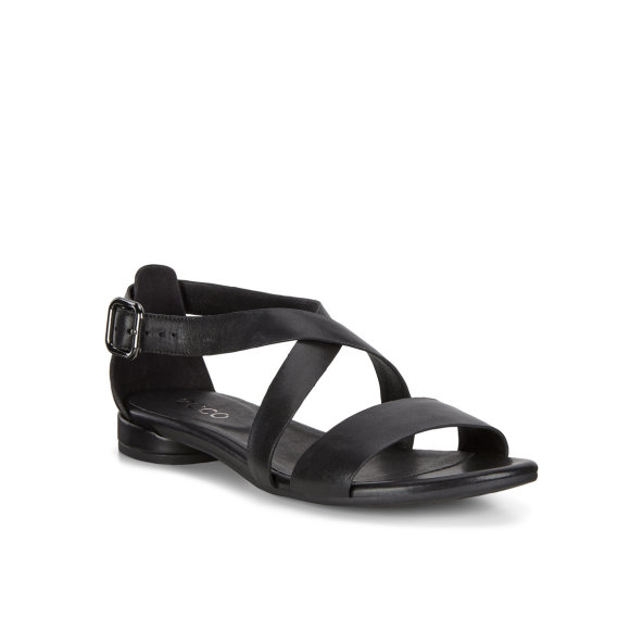 Ecco - W Flat Sandal II