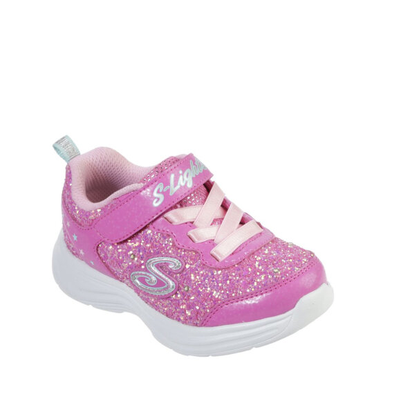 Skechers - Girls Glimmer