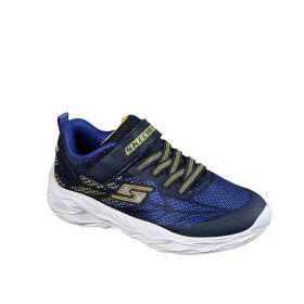 Skechers - Boys Vortex-Flash