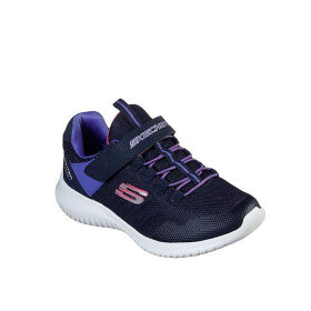 Skechers - Ultra Flex Girls- Waterproof
