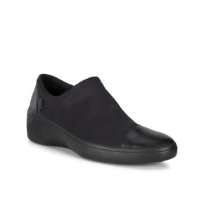 Ecco - Ecco Soft 7 Wedge