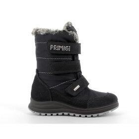 Primigi - 6379811