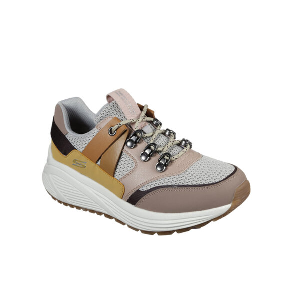 Skechers - Womens BOBS Sparrow 2.0