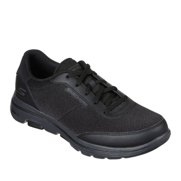 Skechers - Mens Go Walk 5