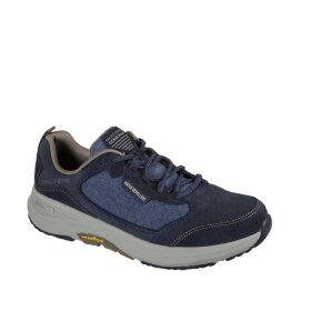 Skechers - Mens GoWalk Outdoors Minsi- Water Repellent