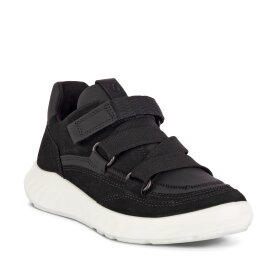 Ecco - Ecco SP. 1 LITE KIDS
