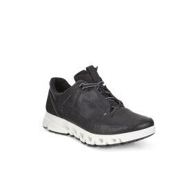 Ecco - Ecco Multi-Vent Shoe