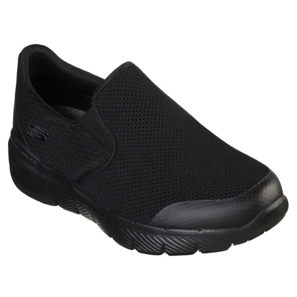 Skechers - Mens Flex Advantage
