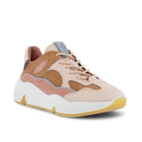 Ecco - Ecco Chunky Sneaker